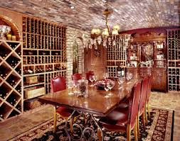 Wine Cellar Group Hd Wallpapers The Wine Cellar Group 205design Gq
