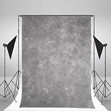 vinyl photography backdrops laeacco design 5x7ft vinyl photography backdrops