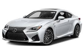 rcf lexus 2017 lexus rc f prices reviews and new model information autoblog