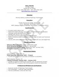 sle professional resume template resume templates health and safety coordinator exles education