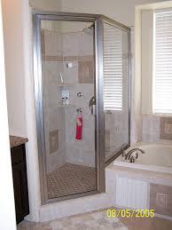 Bath Showers Enclosures Elegant Shower Stall Enclosures Shower Enclosures Furniture Ideas