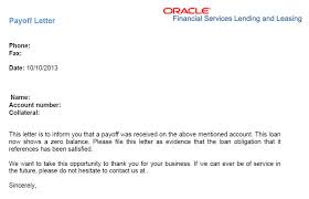 4 customer service