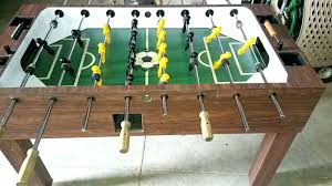 used foosball table for sale craigslist foosball table for sale tornado foosball table for sale canada