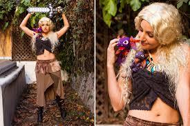 pop culture halloween costumes 9 diy halloween costumes from 2013 pop culture brit co