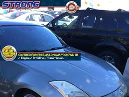 nissan 350z yellow for sale nissan 350z in utah for sale used cars on buysellsearch