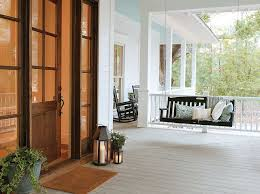 Trex Rocking Chairs 22 Best Trex Images On Pinterest Porch Ideas Trex Decking And