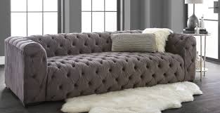 Discount Chesterfield Sofa Home By Catherine Lowe Kensington Chesterfield Sofa