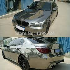 car wrapping paper chrome wrapping paper images