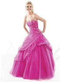 glamor special occasion dress u2013 g8 dresses