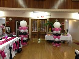 Bedroom Decorating Ideas Zebra Print Quinceanera Zebra U0026 Pink Decoration Ideas Seshalyn U0027s Party