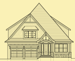 a frame house plans 3 bedroom house plans for a 2 timber frame home