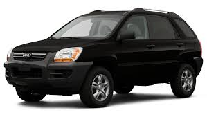 amazon com 2007 hyundai tucson reviews images and specs vehicles