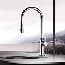kwc ono kitchen faucet kwc kitchen faucets canaroma bath tile