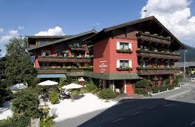 design hotel sã dtirol hotel brückenwirt sankt johann in tirol austria booking