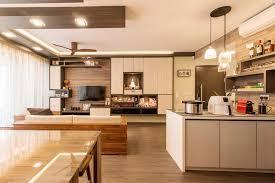 Home Concepts Interior Design Pte Ltd The Modern Resort By Atelier Concept U2039 Lookbox Living