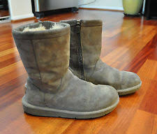 ugg roslynn sale ugg roslynn boots ebay