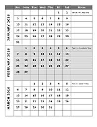 blank calendar template word 2016 3 month calendar template word 2016 calendar template 2018