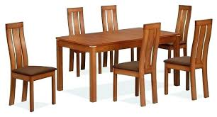 wooden table and chair set for table and chair set hangrofficial com