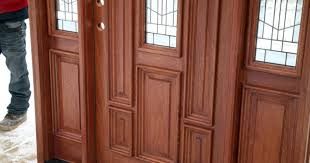 luxury entry doors design luxury main door design in minimalist