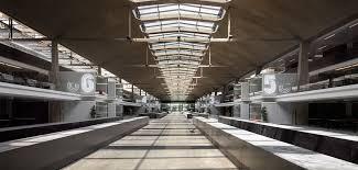 campus u2013 station f