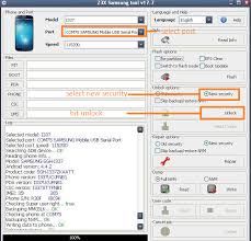 samsung tools apk samsung galaxy i337 4 4 2 unlock done sgh i337 at t gsm forum