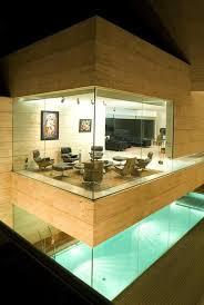 dream homes gentleman u0027s essentials indoor swimming pools indoor