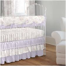 Gray Crib Bedding Sets by Bedroom Simply Shabby Chic Crib Bedding Sets Lavender Shabby