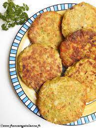 cuisiner des pois cass galettes de pois cassés végétarien vegan végétalienne