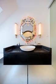 home design super fancy and unique vanity bathroom ideas with