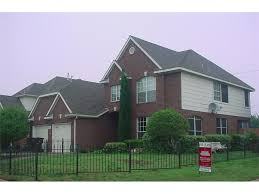 4 bedroom houses for rent section 8 4 bedroom section 8 houses for rent daily house and home design