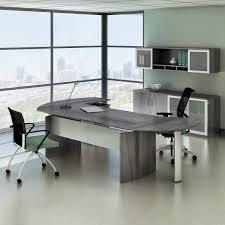 Office Furniture San Antonio Tx by Collaborative Office Desks Cbi Group
