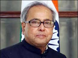 Good governance depends on obeying law: Mukherjee