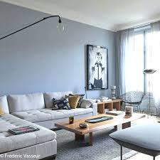 decoration salon cuisine deco cuisine gris et noir deco cuisine gris et noir blanche grise