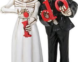 halloween wedding etsy