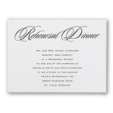 rehearsal dinner invitations wording wedding rehearsal dinner invitation wording dhavalthakur