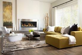 edmonton sage green sofa living room contemporary with large