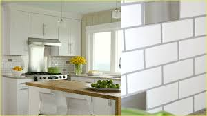 tiles backsplash fresh tin backsplashes kitchen backsplashes tile backsplash edge finishing awesome