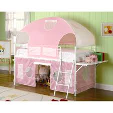 nuscca page 7 kids twin loft bed full size mid loft bed double