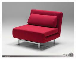 Armchair Sofa Bed Sofas Bedroom Sofa Chair Single Sofa Armchair Sofa Bed Sofa