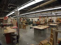news future woodworkers of america shopbot blog