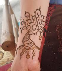 firefly henna home facebook