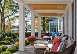 decorate front porch decorating the front porch front porch decorating ideas fall home