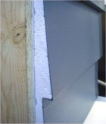 Best Way To Insulate A Basement by Best 25 Insulation Installation Ideas On Pinterest Garage Door