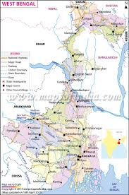 Wisconsin Assembly District Map by Map Of Karnataka State Maps Pinterest Karnataka And Hampi