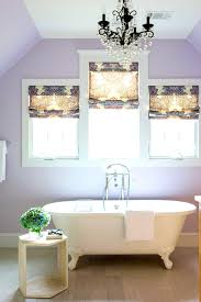 Purple Bathroom Ideas Apartments Captivating Shabby Chic Bedroom Curtains Rustic