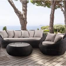 teck grade a stunning salon de jardin en teck design images amazing house