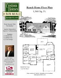 home floor plans syracuse ny custom homes by ron merle home floor plans