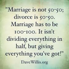 marriage quotations in your favorite and marriage quotes