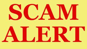 lexus philippines jobs coca cola warns of cash for jobs scam northglen news