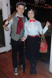 Halloween Costumes Mary Poppins 62 Disney Halloween Party Ideas Images